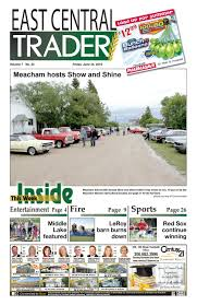 east central trader june 24 2016 by krista grimson issuu