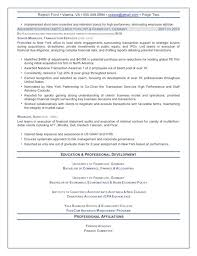 Risk Management Resume Samples by 14 Best Sample Of Professional Resumes Images On Pinterest