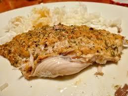 cuisiner le maquereau pêche et 2 recettes rillettes de maquereaux et filets de maquereau