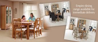 arthur llewellyn jenkins u2013 wales u0027 leading furniture shops cardiff