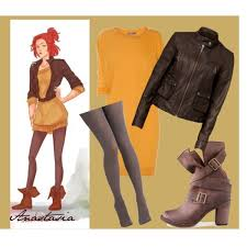 Anastasia Halloween Costume 14 Hipster Princess Halloween Images Hipster