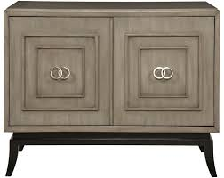 Vanguard Bar Cabinet Vanguard Furniture Accent And Entertainment Chests And Tables