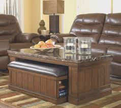 coffe table simple madison lift top coffee table home design new