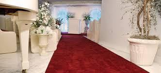 wedding chapel las vegas weddings packages 89101 nv plaza hotel wedding chapel
