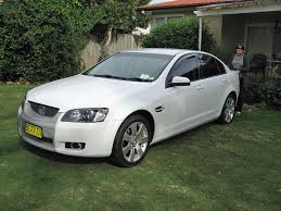 cav u0027s blog holden commodore u2013 a great australian car