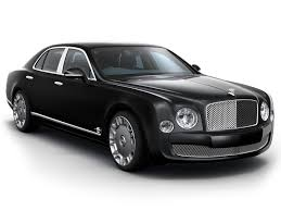 bentley mulsanne png a vehicle for every situation driving force global