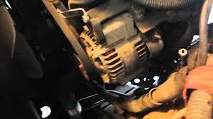 toyota 4runner alternator problems 2001 toyota 4 runner alternator part 3