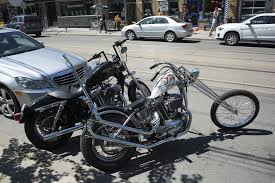 mercedes bikes free photo motor car mercedes motorcycle free image on