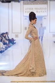 faraz manan bridal 2014 pinned by kamal beverly hills luxury