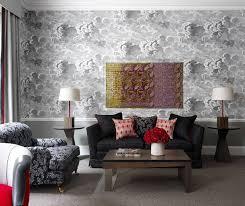 Fornasetti Curtains Patternsnap Cole U0026 Son Cloud Wallpaper U0027fornasetti Ii Nuvolette