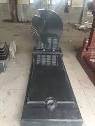 tombstone prices black granite cross headstone tombstone prices gravestone prices