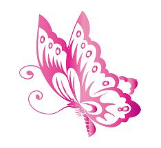 design free logo luxury logo template