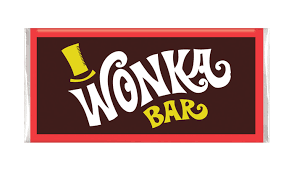 wonka bars where to buy bar with optional golden ticket