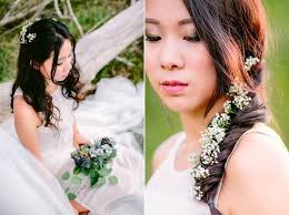 How Much For Bridal Makeup Lifestyle U2013 Wedding