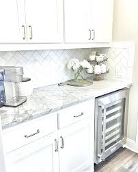 granite kitchen ideas kitchen countertops with white cabinets best gray kitchen ideas on