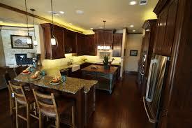Design Tech Homes - Design tech homes