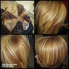 the latest hair colour techniques pinwheel hair color my style pinterest hair coloring hair
