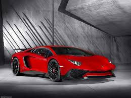 lambo aventador convertible lamborghini will offer its sell out aventador lp 750 4 superveloce