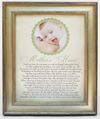 Home Decor Gifts For Mom Top 5 Thoughtful Mother U0027s Day Gifts Nanahood