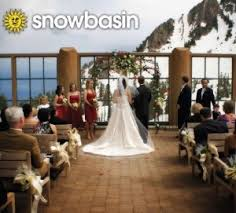 wedding venues utah 106 best venues utah wedding images on wedding