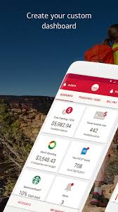 bank of america mobile banking android apps on google play