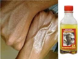 minyak lintah gunung asli buy sell online lubricants with cheap