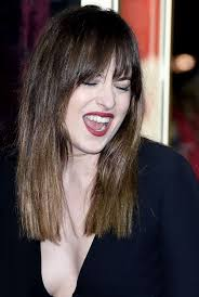 dakota johnson pubic hair 169 best dakota johnson images on pinterest 50 shades dakota