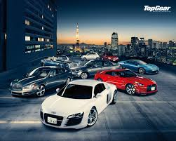 lexus lx top gear top gear backgrounds group 63