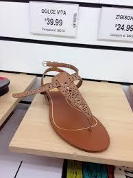 ugg boots sale marshalls the rack may sandal highlights at marshalls the budget