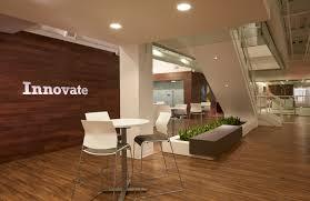 Interior Design Jobs In Pa by Cloud Architect Job At Amerisourcebergen In Frisco Texas Linkedin