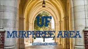 murphree area residence halls youtube