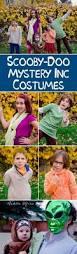 76 best cosplay u0026 costumes images on pinterest costume ideas