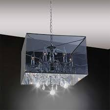 buy light fixtures online buy light fittings online in south africa livecopper