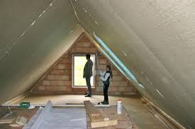 attic room ideas good attic bedroom with attic room ideas free