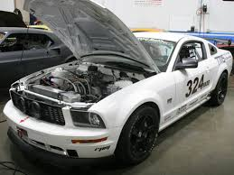 2008 ford mustang gt horsepower 2008 ford mustang reviews and rating motor trend