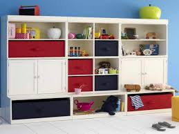 Cheap Storage Units For Bedroom Bedrooms Superb Cheap Bedroom Storage Storage Furniture With