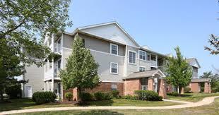 zion apartments for rent zion il