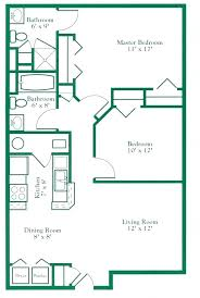 master bedroom plan master bedroom blueprints master bedroom layout with dimensions