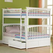 Bunk Beds Cheap Affordable Bunk Beds Home Design