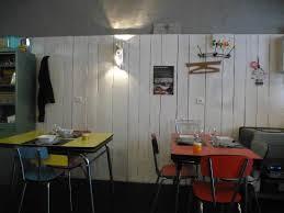 cuisine et cabillaud et sa purée picture of cuisine et vous etienne