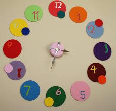 articles with best digital wall clock tag cheap digital wall