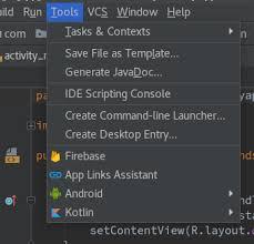 android studio ubuntu unable to install android studio ubuntu 17 10 ask ubuntu