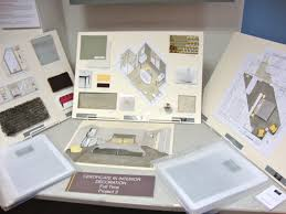 Certification In Interior Design by Interior Design Klc Interior Design Design Decor Unique And Klc