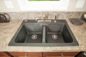kitchen sinks modular homes by manorwood homes an affiliate of