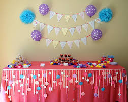 birthday decorations to make at home birthday decoration at home images party decorations to make simple