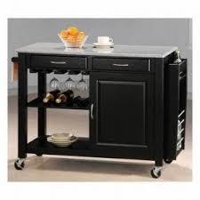 kitchen island cart with granite top kitchen island cart granite top foter