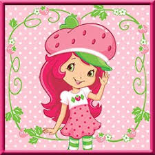 strawberry shortcake party supplies strawberry shortcake party supplies kidz party store