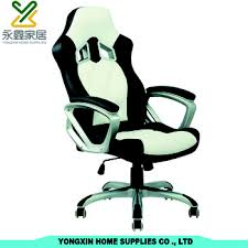 Racing Office Chairs Sparco Racing Office Chair Pu Leather Seat Chairs Buy Racing