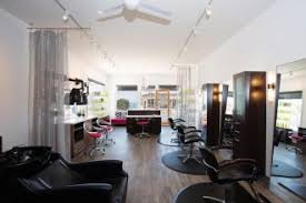 top hair salons twin cities west coast natural hair salons