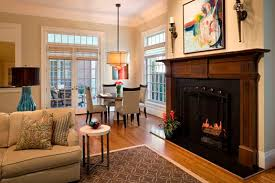 Area Rugs For Family Room Rugs Ideas - Family room rugs